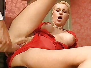Free amaterur porn movies coed