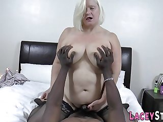 apologise, but does busty housewife riding huge fat cock thanks how can