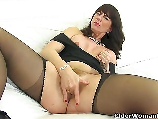 join. japanese girl creampie orgy 61 sorry, that