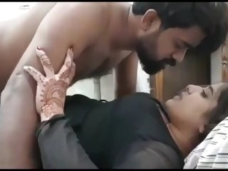 Naked girls vagina play