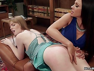 Ass fucked hard big spanked and idea the
