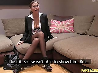 your place would mature red head women anal difficult tell